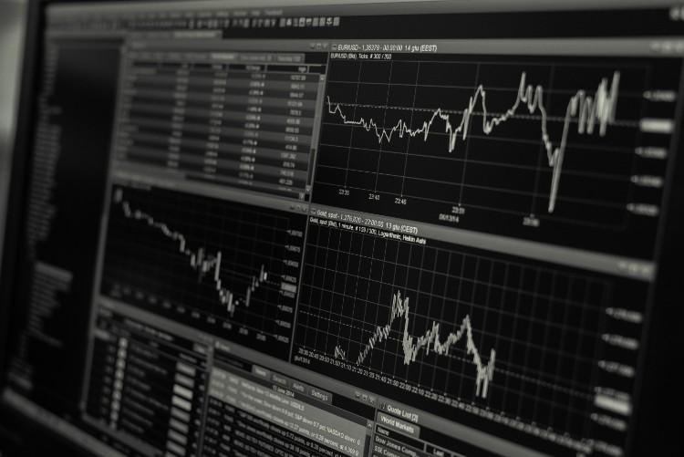 Customizable monitoring script on AWS Lambda - Advanced Web Machinery